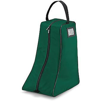 Quadra - Boot Bag