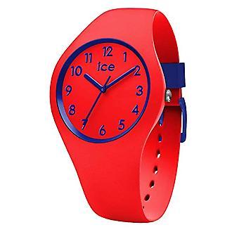 Ice-Watch horloge jongens Ref. 14429