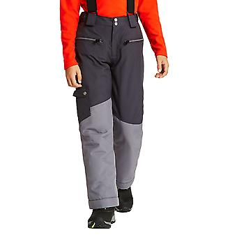 Dare 2b Girls Timeout Water Repellent Ski Pant Trousers
