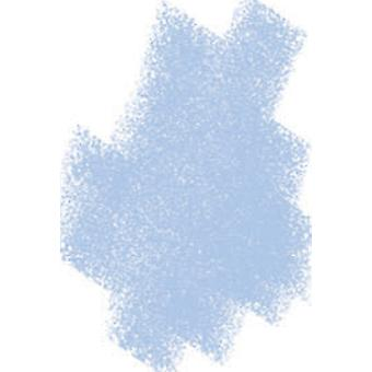 Colorbox Fluid Chalk Cat's Eye Inkpad French Blue 714 25