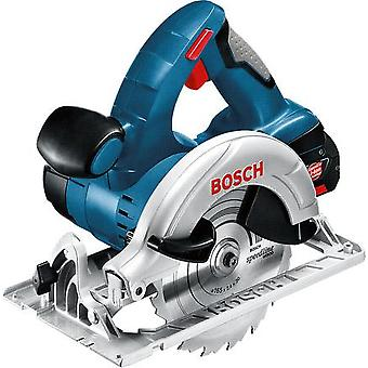 Bosch GKS18VN 18v cirkelzaag Body Only