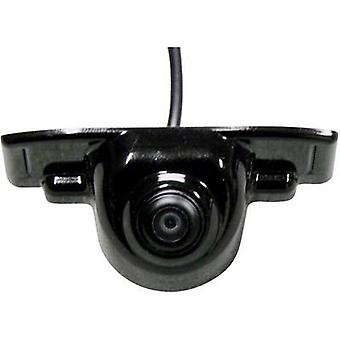 Rearview camera (corded) RVC 1 Rearview camera Mac Audio Assembly Black
