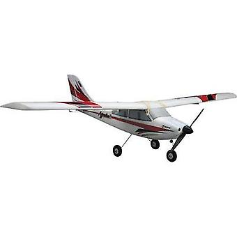 E-flite RC model aircraft RtF 1500 mm