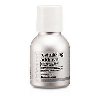 Dermalogica revitalisierende Additiv (Salon Size) 30ml / 1oz