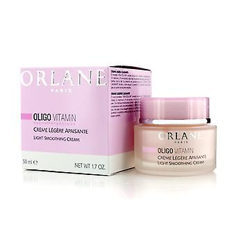 Orlane Oligo Vitamin Antioxidant Cream 50ml/1,7 oz