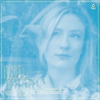 IKO Cherie - drømmer om [Vinyl] USA import