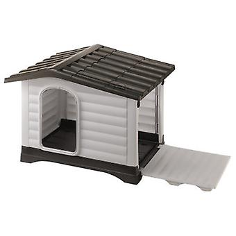 Ferplast dog Villa (dogs, Kennels and dog flaps, dog kennels)