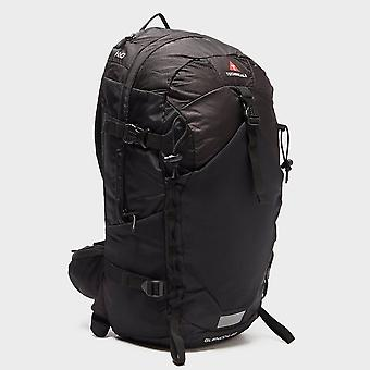 Black Technicals Glencoe 22L Daysack