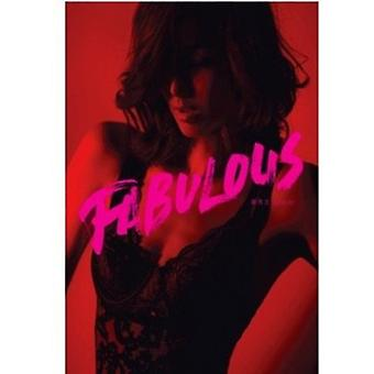 Sammi Cheung - Fabulous: Deluxe Edition [CD] USA import