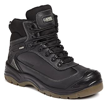 Apache Waterproof All Terrain Boot