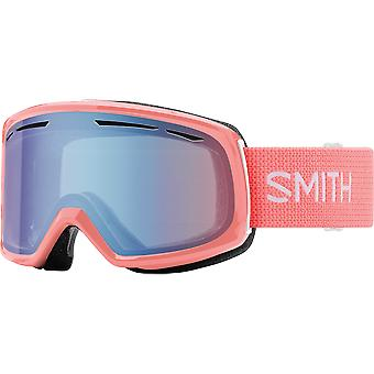 Smith Drift M00676 19SZF ski maske