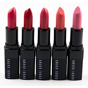 Bobbi Brown Rich Lip Color 0.13Oz/3.8g New In Box [Choose Your Shade]