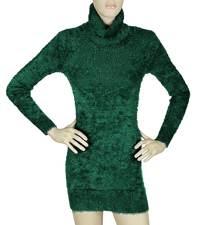 Waooh - Fashion - dress 'Haus' Rollkragenpullover
