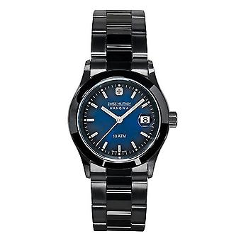Swiss Military - AM-ELEGANT_06-5023_13 Men's Watch