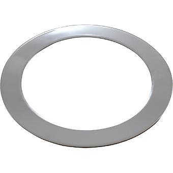 Binnenwateren 916-1150 RVS Trim Ring