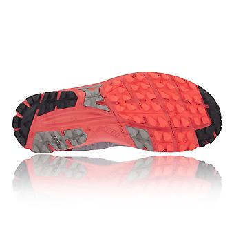 Inov8 PARKCLAW 275 Women's Trail Running Shoes - SS19