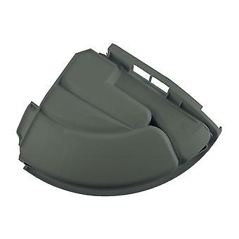 Sapone Dispenser cassetto (rotative) Margh 2