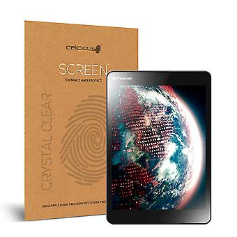 Celicious levende usynlige Screen Protector for Lenovo MIIX 3 8 bord [2 Pack]