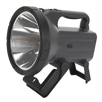 Sealey Led439 akumulator Spotlight 30W Cree Led