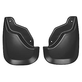 Husky Liners Front Mud Guards Fits 07-14 Edge w/ Standard Cladding