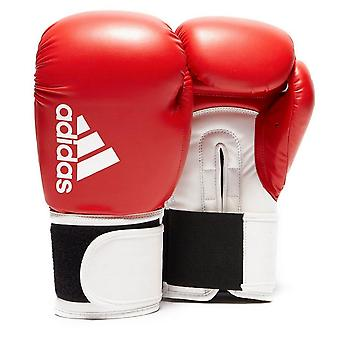 adidas Hybrid 100 Men's Boxing Gloves