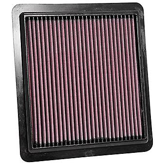 K&N 33-3119 Replacement Air Filter