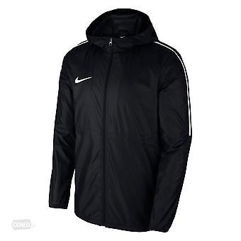 Nike Park seco 18 chuva AA2090010 treinando todos os casacos de homens do ano