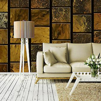 Wallpaper - Golden Majesty