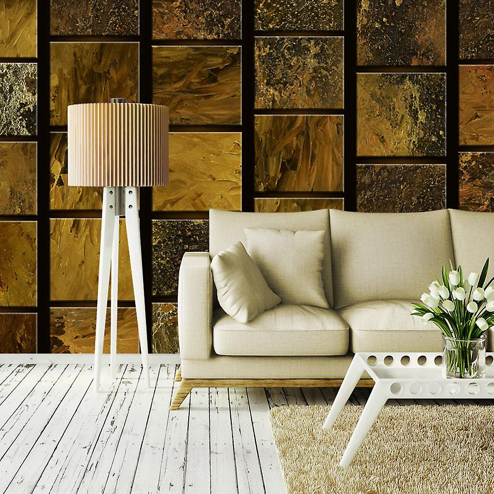 WallpaperGolden WallpaperGolden WallpaperGolden WallpaperGolden Majesty Majesty Majesty Majesty 9WeH2IYED