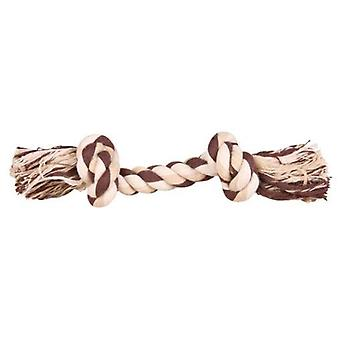 Trixie Rope Toy (Dogs , Toys & Sport , Ropes)
