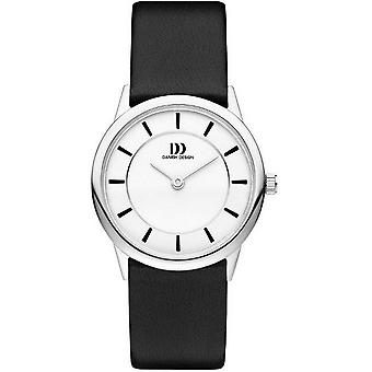 Danish design ladies watch IV12Q1103 / 3324588