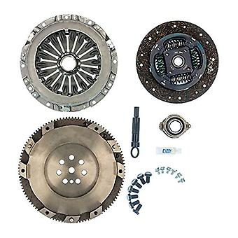 EXEDY HYK1002FW OEM Replacement Clutch Kit