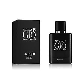 Giorgio Armani Acqua di Gio Profumo Eau de toilette 40ml EDP Spray voor mannen