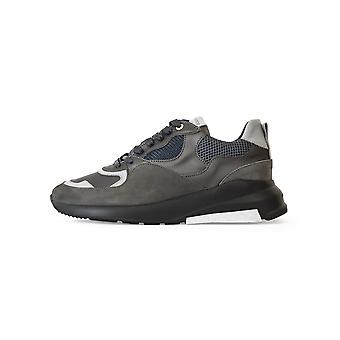 Android Homme  Android Homme Anthracite Tonic Malibu Runner