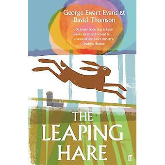 The Leaping Hare by George Ewart Evans - 9780571336050 Book