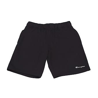 Champion mens Sweatshorts Bermuda 212912