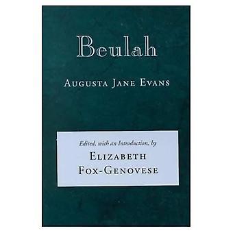 Beulah (biblioteca de la civilización meridional)