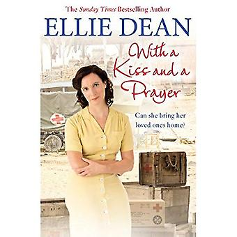 With a Kiss and a Prayer - The Cliffehaven Series (Paperback)