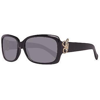 Guess Sunglasses GU7245 58 C33