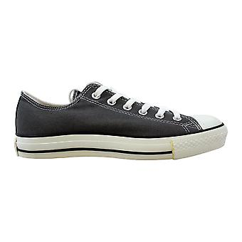 Converse Chuck Taylor All Star saisonale OX Charcoal 1J794 Männer