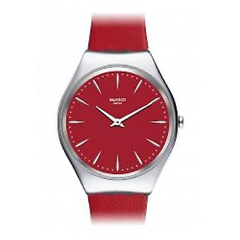 Swatch Skinrossa Damenuhr (SYXS119)