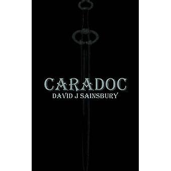 Caradock av Sainsbury & David J.