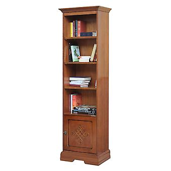 Classic style column Library