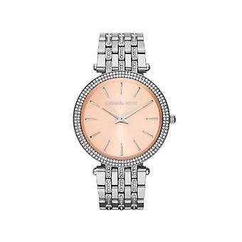 Michael Kors Mk3218 Women ' s watch