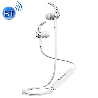 Baseus B11 Licolor Magnetic Bluetooth In-Ear Earphones