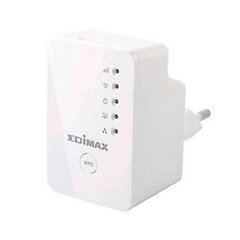 Edimax EW-7438rpn mini WLAN-toegangspunt 300 Mbit/s