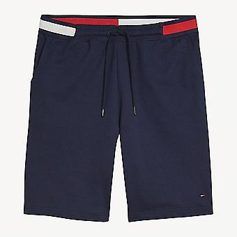 Hwk Shorts - Tommy Hilfiger - Blue Night
