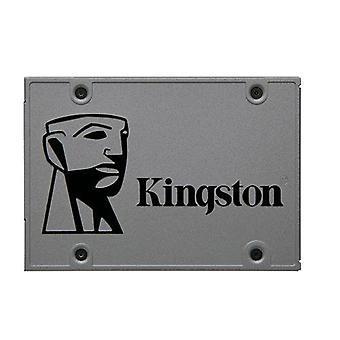 Kingston suv500b/120g uv500 SSD interne 120gb 2,5