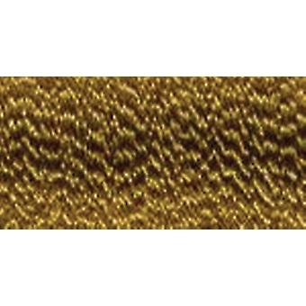 Silk Sparkle Thread 100 Meters 223 Gold 202 0M G23