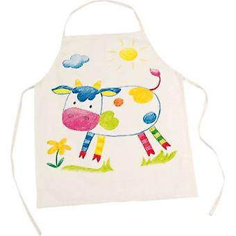 Goki Apron, Fair Trade (Toys , Home And Professions , House , Accessories)